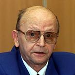 José Misselyn