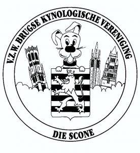 KMSH, Die Scone